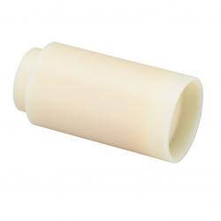 Dust/oil seal inst Tool Lyrik, Boxxer 35mm, 11.4015.206.000