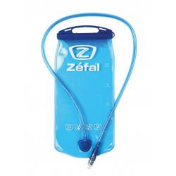 Sacca idrica Zefal 1,5 litri