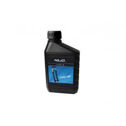Olio forcella ammortizzata XLC 10 W-HP750ml