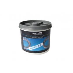 XLC Lubrificante cuscinetti sfera 500ml