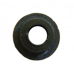 Gommino per DV U. SV SKS 3221, Standard 23 e SUB 40