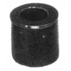 Gommino per pompa per innesto a leva SKS 3201