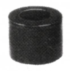 Gommino per pompa per innesto a leva reversibile & valvola polivalente SKS 3209