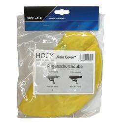 Coprisella giallo neon alta visibilità