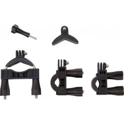 Rollei Bike Kit per Rollei Bullet 3S/4S/5S