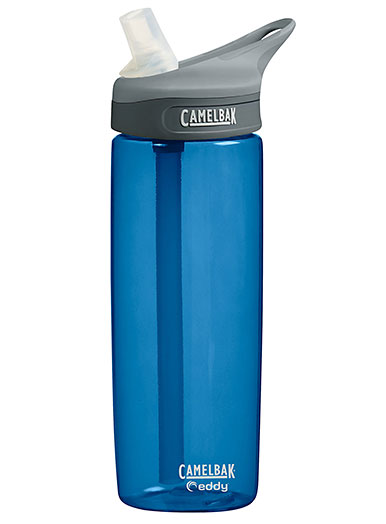 Camelbak Eddy 600ML