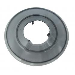 Disco di protezione per raggi, per cassette fino a 30 denti