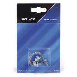 XLC Tirante Trasversale Universale per Cantilever