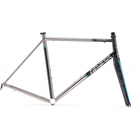 Genesis 20172018 Volare 931 Frameset together with  on product information 20172018
