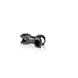 XLC Attacco Pro SL BTT A-Head ST-M20