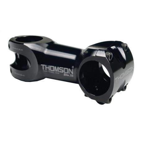 "Thomson Attacco Elite X4 1 1/8"""