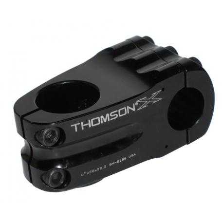 Thomson Elite BMX
