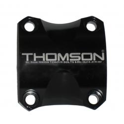 Thomson Fascetta di Chiusura Attacco Elite X4