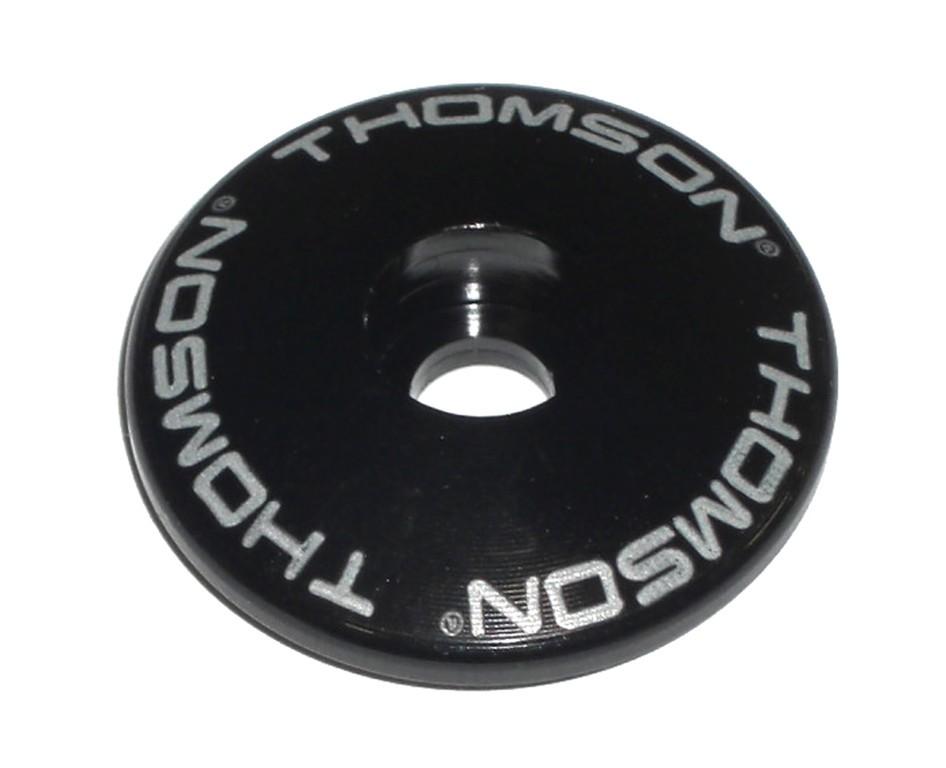 """Thomson Tappo Serie Sterzo 1 1/8"""""""