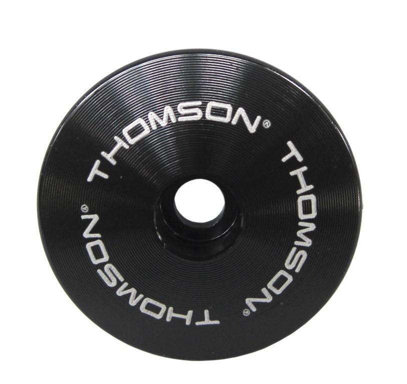"""Thomson Tappo Serie Sterzo 1,5"""""""