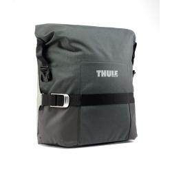 Thule Borsa da bicicletta piccola Thule Pack 'n Pedal™ Adventure Touring