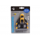 Shimano Placchette SPD-SL SM-SH11