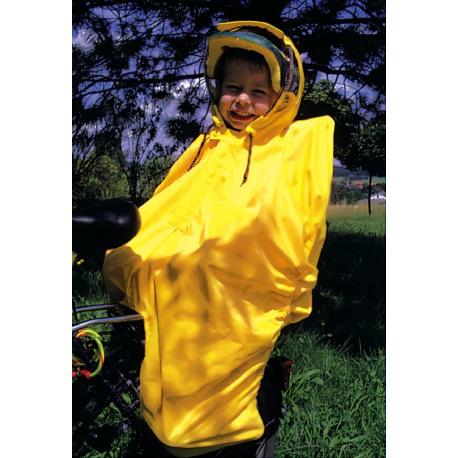 Hock Protezione Antipioggia Bimbo Rain Bow