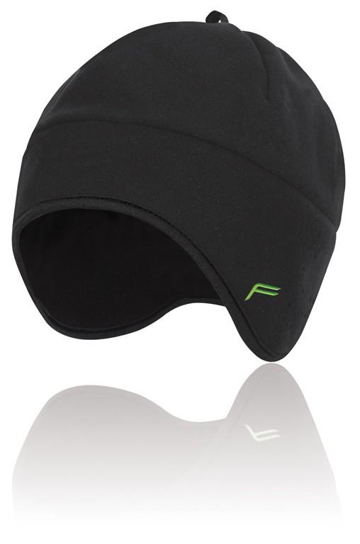Fuse Winter Cap