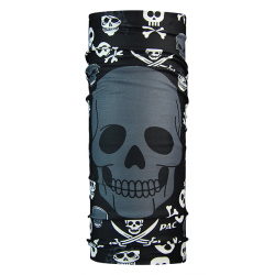 P.A.C. Original Happy Skull 8810-149