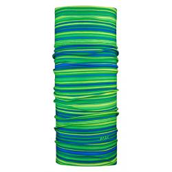 P.A.C. Original All Stripes Lime 8810-150