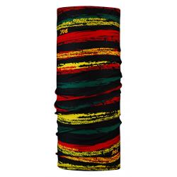 P.A.C. Original Rastafari 8810-171