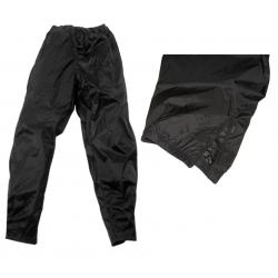 Hock Pantalone Impermeabile Rain Guard Basic