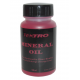 XLC Olio Minerale per Freni Idraulici