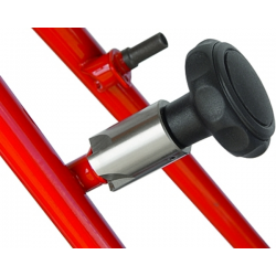 Cyclus fresatrice per perni cantilever