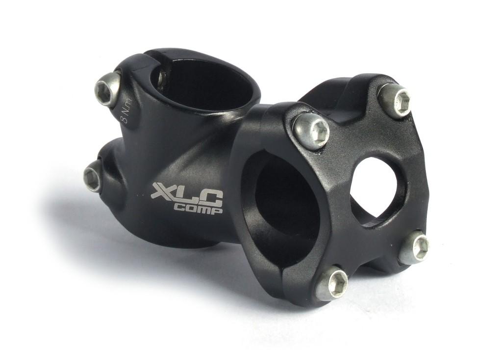 XLC Comp Alu ST-F01