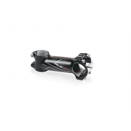 XLC Carbon SL ST-K03