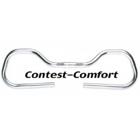 Humpert Contest Comfort