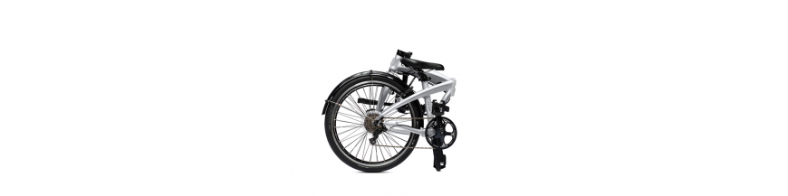 Bici pieghevoli vendita online bikejamming bikejamming for Bici ripiegabili