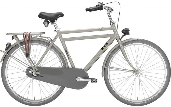 Come Scegliere La Propria Bici Da Città Bikejamming