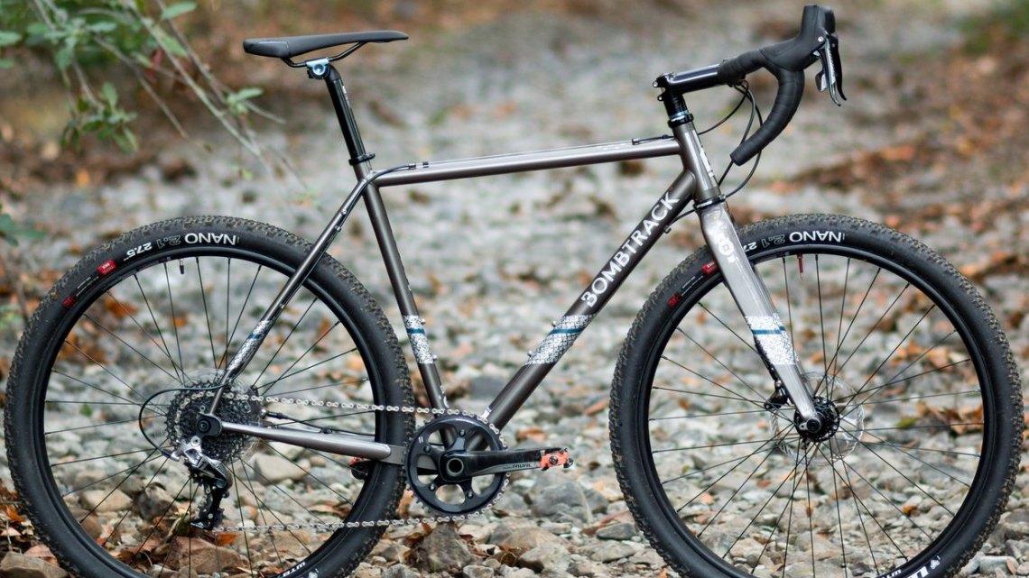 Bici Ciclocross Guida Alla Scelta Bikejamming