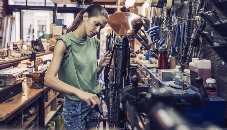 Bikejamming, il tuo negozio di bici online