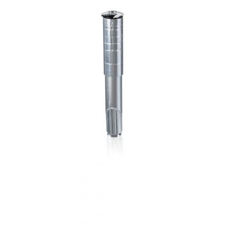 """XLC Convertitore A-Head ST-L03. Per fusto forcella di 1 1/8"""""""