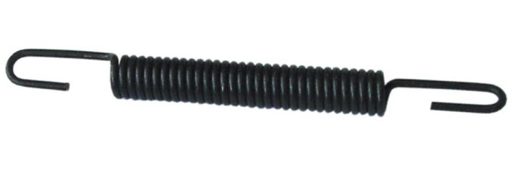 Stabilizzatore sterzo Hebie 108mm