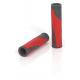 XLC Bar Grips 'Sport bo' GR-S18 rosso/grigio