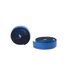 XLC nastro manubrio GR-T08 blu