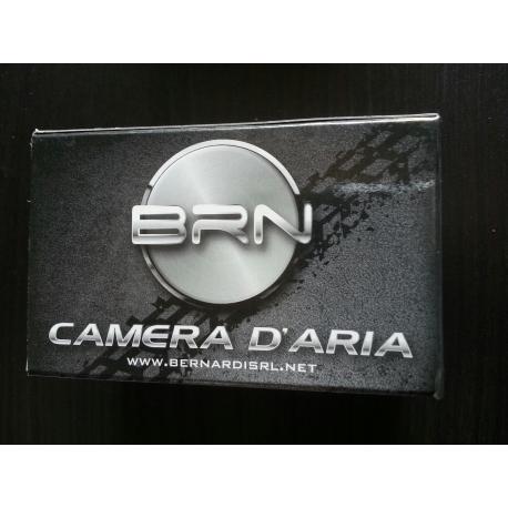 """Bernardi Camere d'aria 26 x 1.50/2.00"""""""