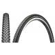 """Conti CycloX-King RaceSp.pieg. 28"""" 700x32C 32-622 nero/nero Skin"""
