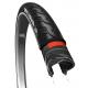 """CST Classic Breaker 28"""" 700x38C 40-622 nero Reflex"""