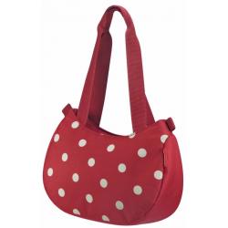 Klickfix Style Bag