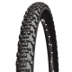 "Michelin Country AT filo d.Fe 26"" 26x2.00 52-559 nero"