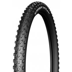 "Michelin Country Grip`R vers.rig. 29"" 29x2.10 54-622 nero"