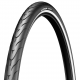 """Michelin Energy versione rigida 28"""" 700x35C 37-622 nero Reflex"""
