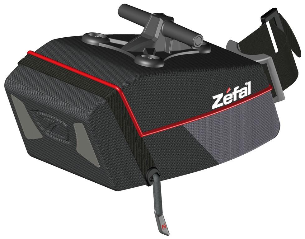 Zéfal Borsa Sottosella Iron Pack