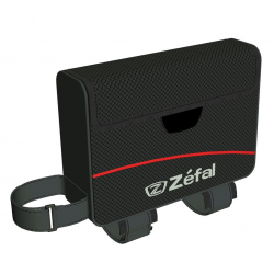 Zéfal Z Light Front Pack
