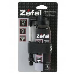 Zéfal Aerosol Tire Sealant